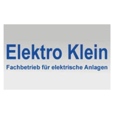 Bild zu Elektro Klein GmbH & Co. KG in Detmold