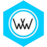 WW Machining Ltd