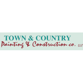 Town and Country Painting & Construction, LLC