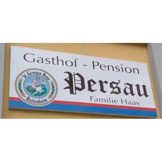 Bild zu Gasthof Persau in Püttlach Stadt Pottenstein