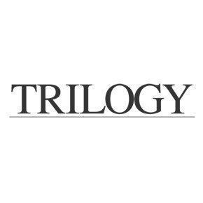 Trilogy Hair Design Ltd - Witney, Oxfordshire OX28 6BS - 01993 705914 | ShowMeLocal.com