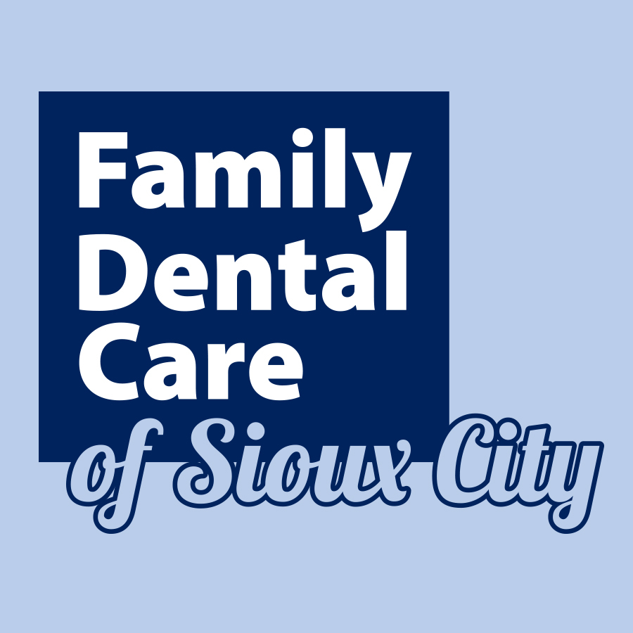 Family Dental Care of Sioux City