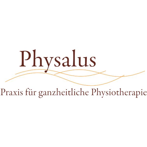 Bild zu Physalus Thorsten Danger Praxis für ganzheitliche Physiotherapie in Oer Erkenschwick