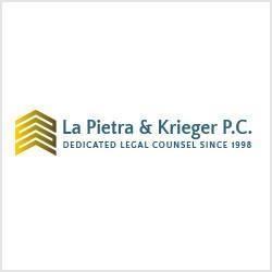 La Pietra & Krieger - White Plains, NY - Attorneys