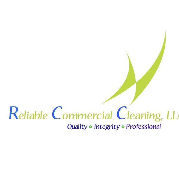 Reliable Commercial Cleaning, LLC