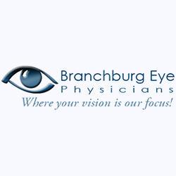 Branchburg Eye Physicians