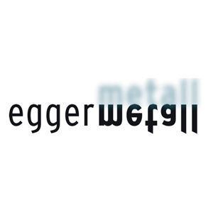 Egger Wolfgang Metallverarbeitung GmbH