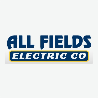 All Fields Electric Co - Harmony, PA - Electricians