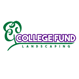 Landscape Designer in TX Plano 75074 College Fund Landscaping 1201 E 15th St, #405  (972)985-0279