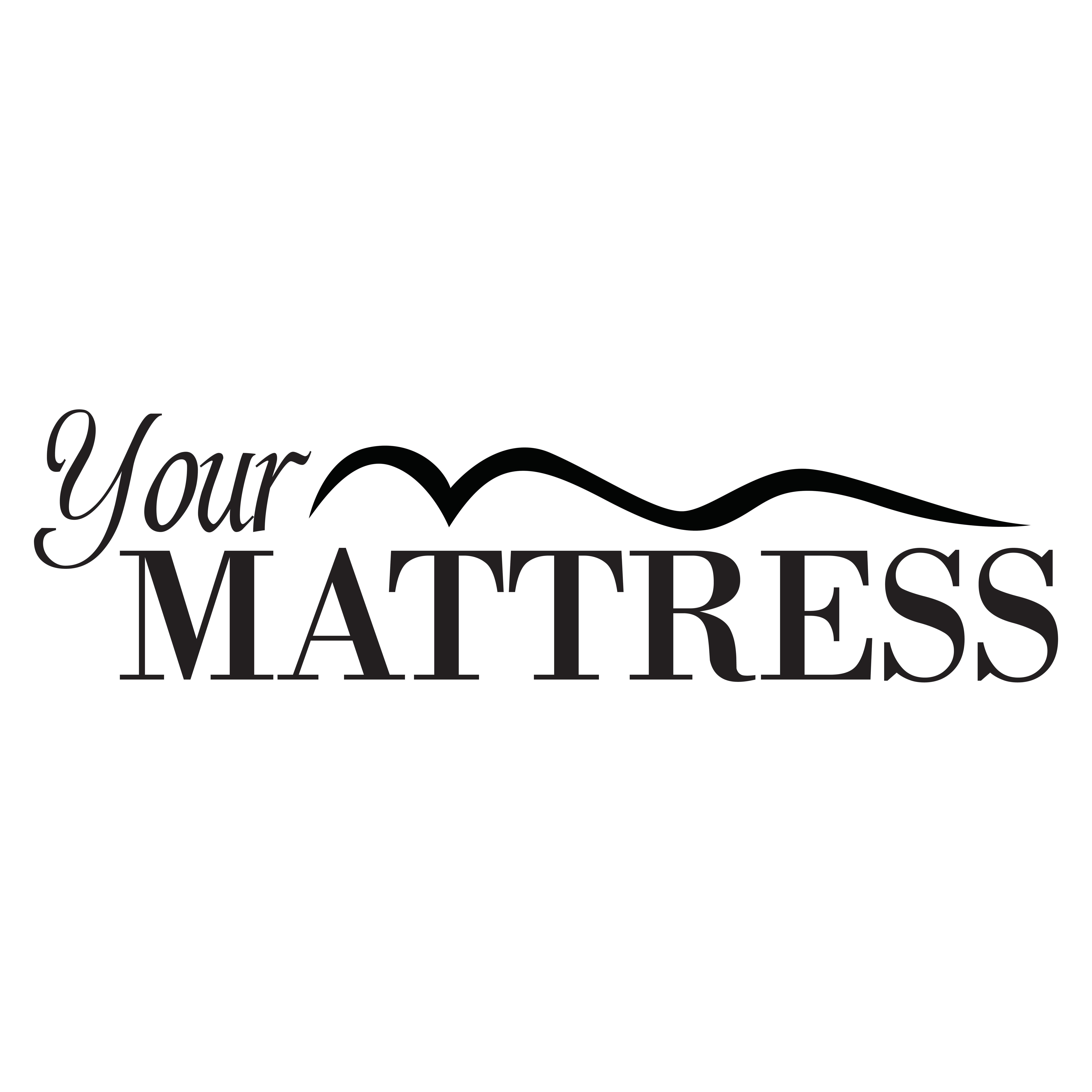 Your Mattress