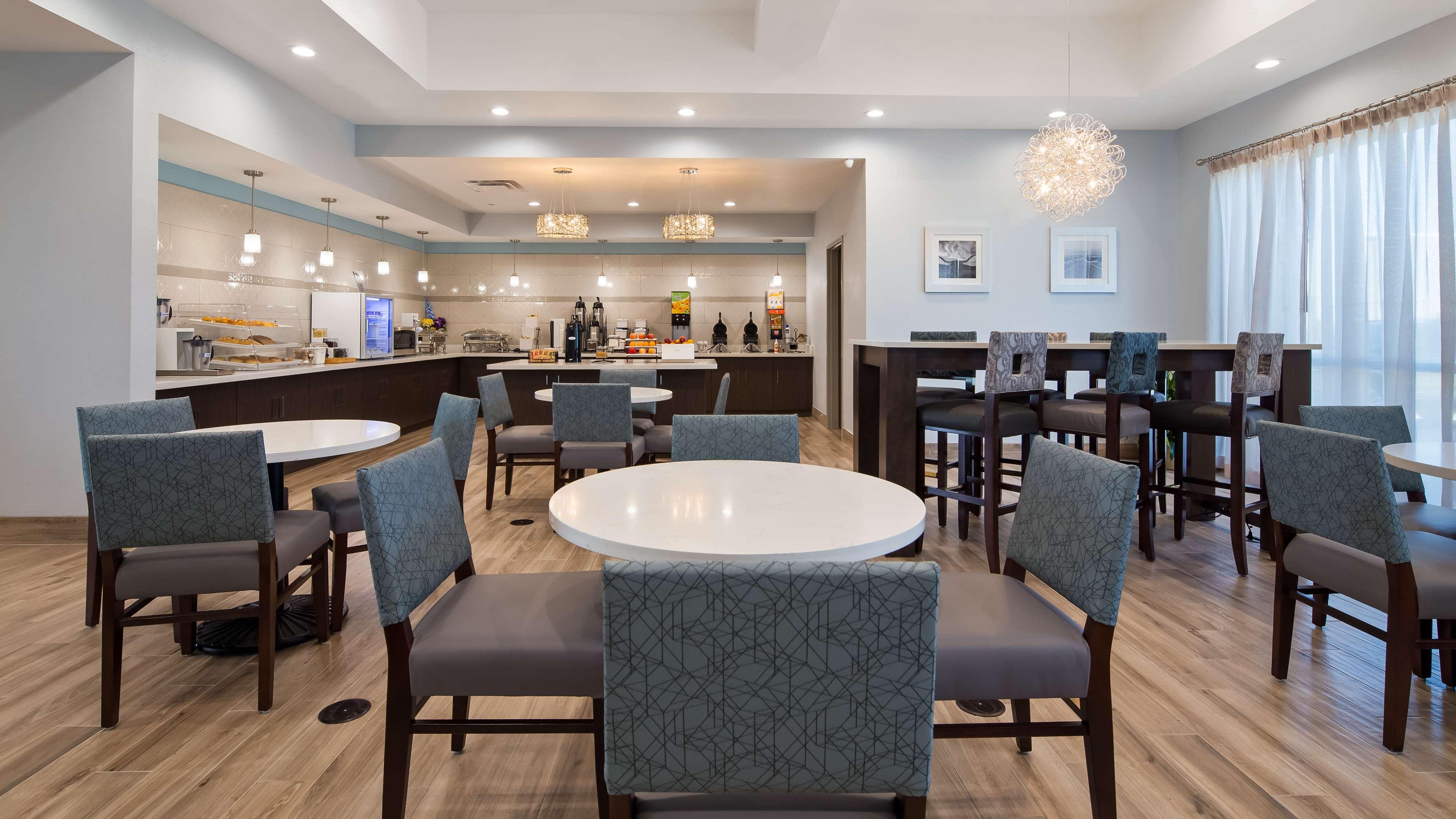 Best Western Plus Buda Austin Inn  U0026 Suites  Buda Texas  Tx