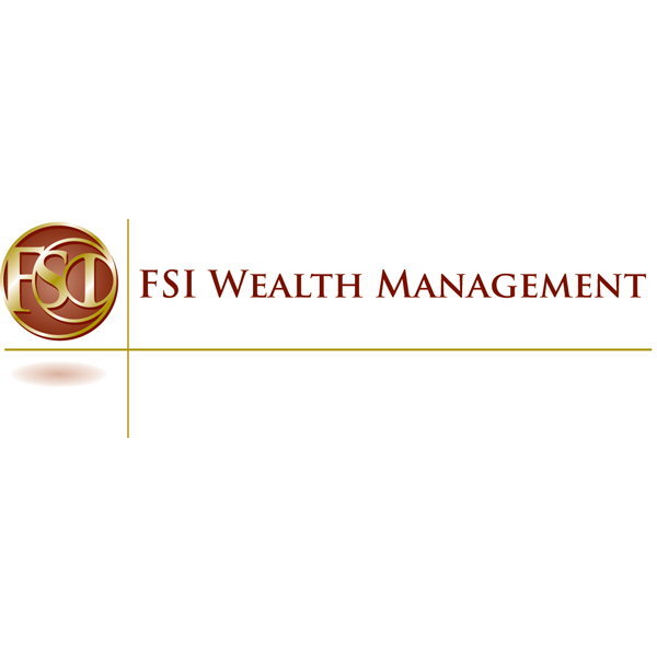 FSI Wealth Management