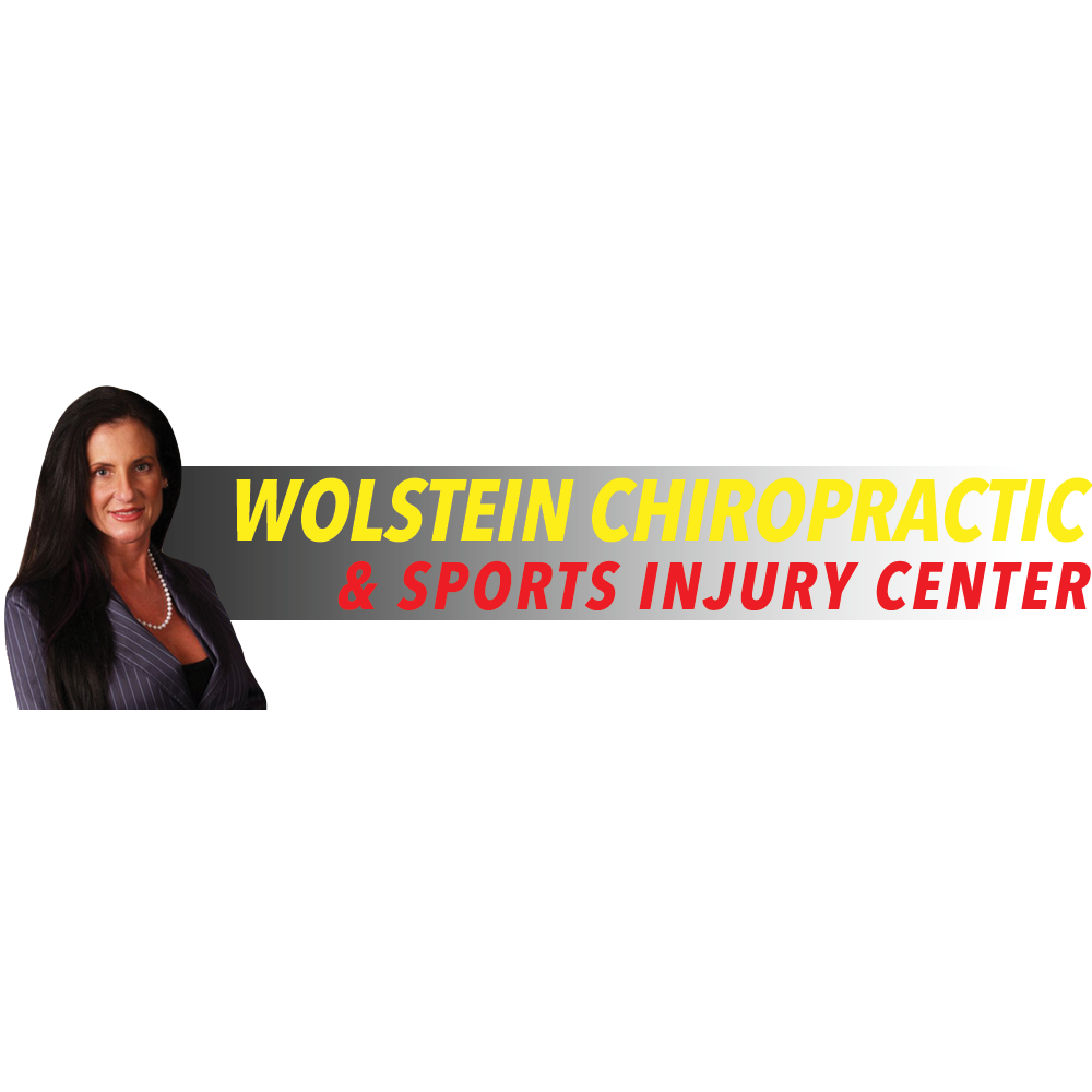 Wolstein Chiropractic & Sports Injury Centers