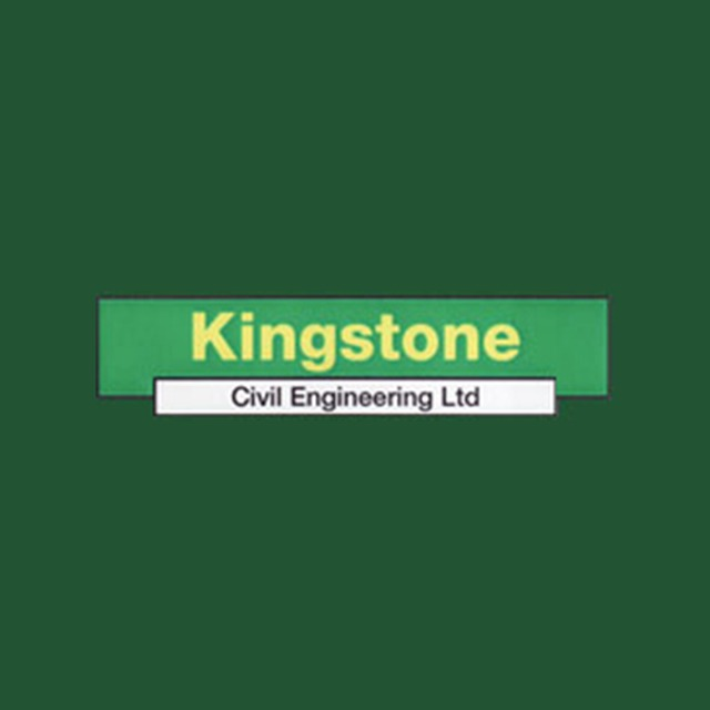 Kingstone Civil Engineering Ltd - Stafford, Staffordshire ST18 0JE - 01889 270890 | ShowMeLocal.com