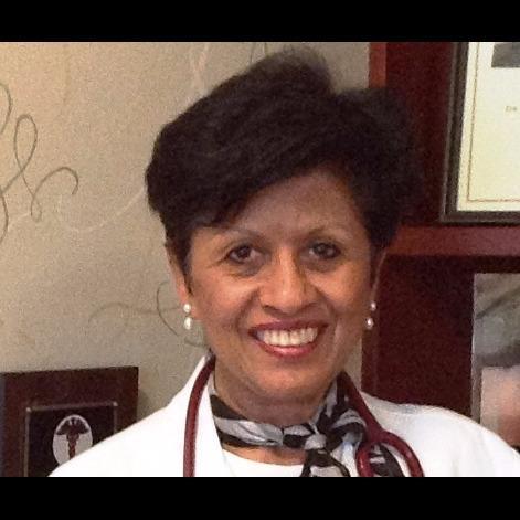 Radha Syed MD, FACOG  Board Certified  Richmond Obgyn Associates/Richmond Aesthetics