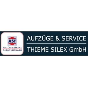 A.S.T. Aufzüge & Service Thieme Silex GmbH