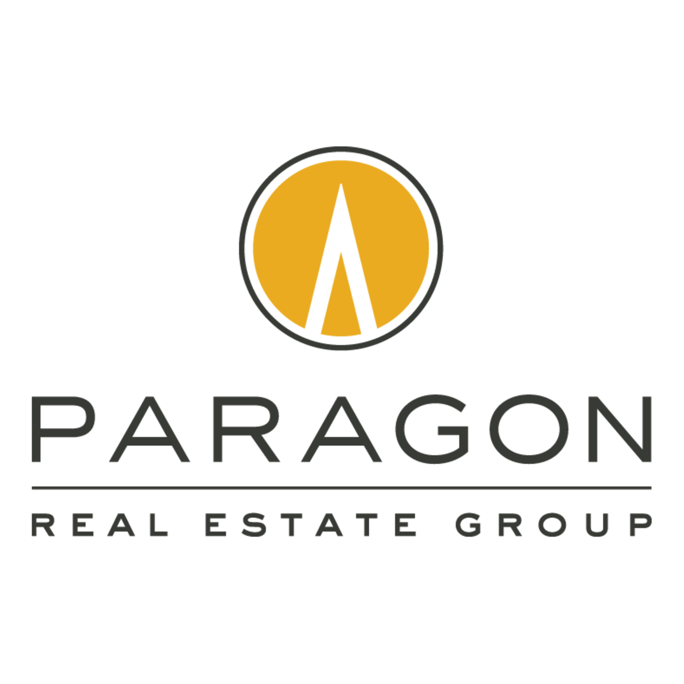 Ken Aspell | Paragon Real Estate Group