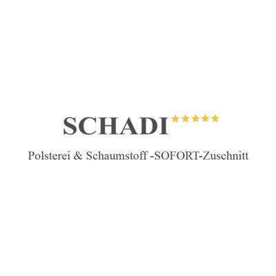 Bild zu Schadi Polsterei & Schaumstoff-SOFORT-Zuschnitt in Göttingen
