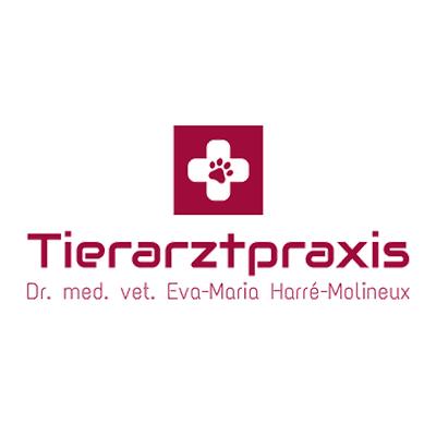 Bild zu Tierarztpraxis Dr. med. vet. Eva-Maria Harré-Molineux in Weikersheim
