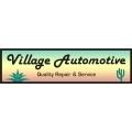 Village Automotive, Inc