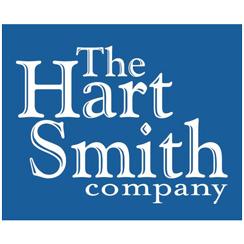 The Hart Smith Company