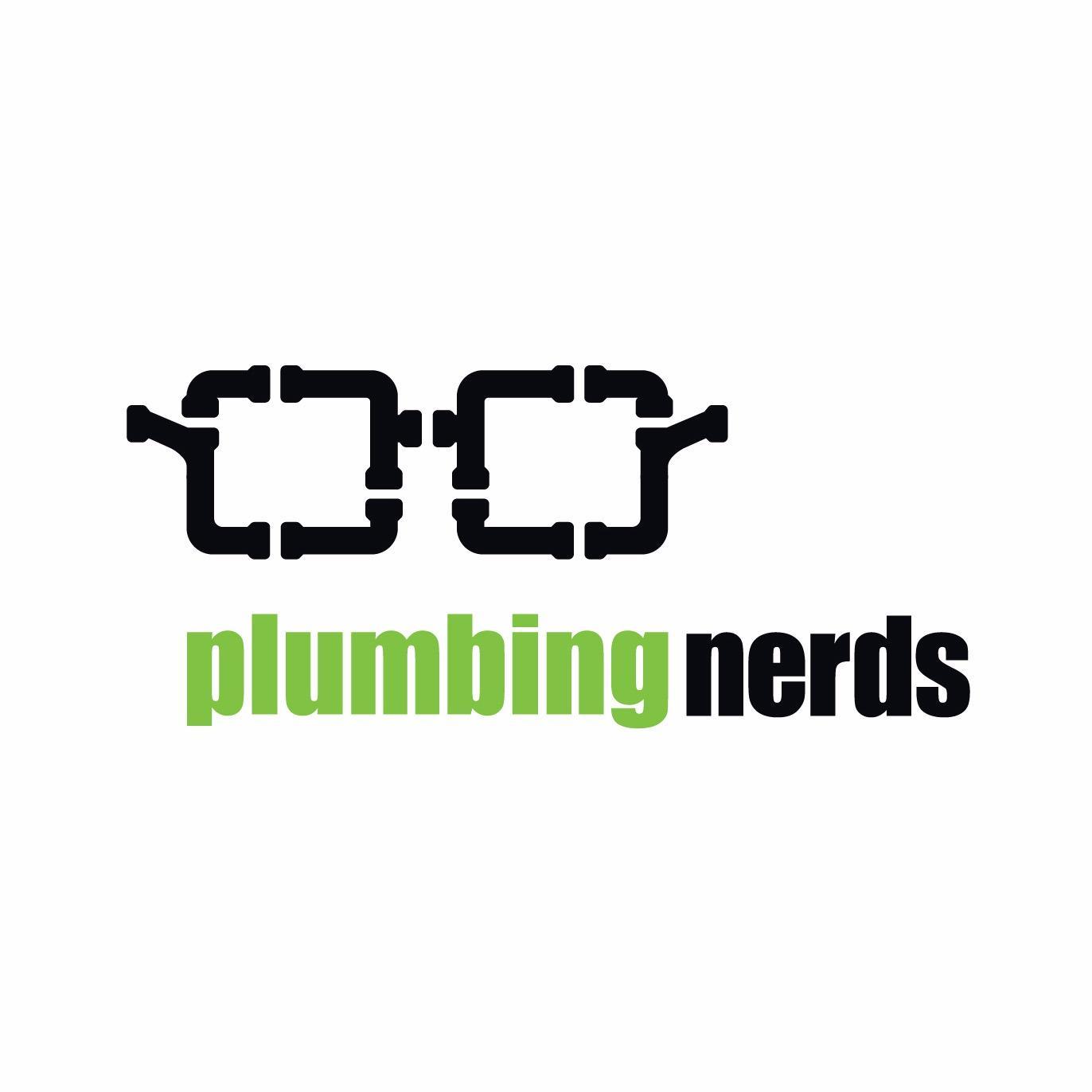 Plumbing Nerds