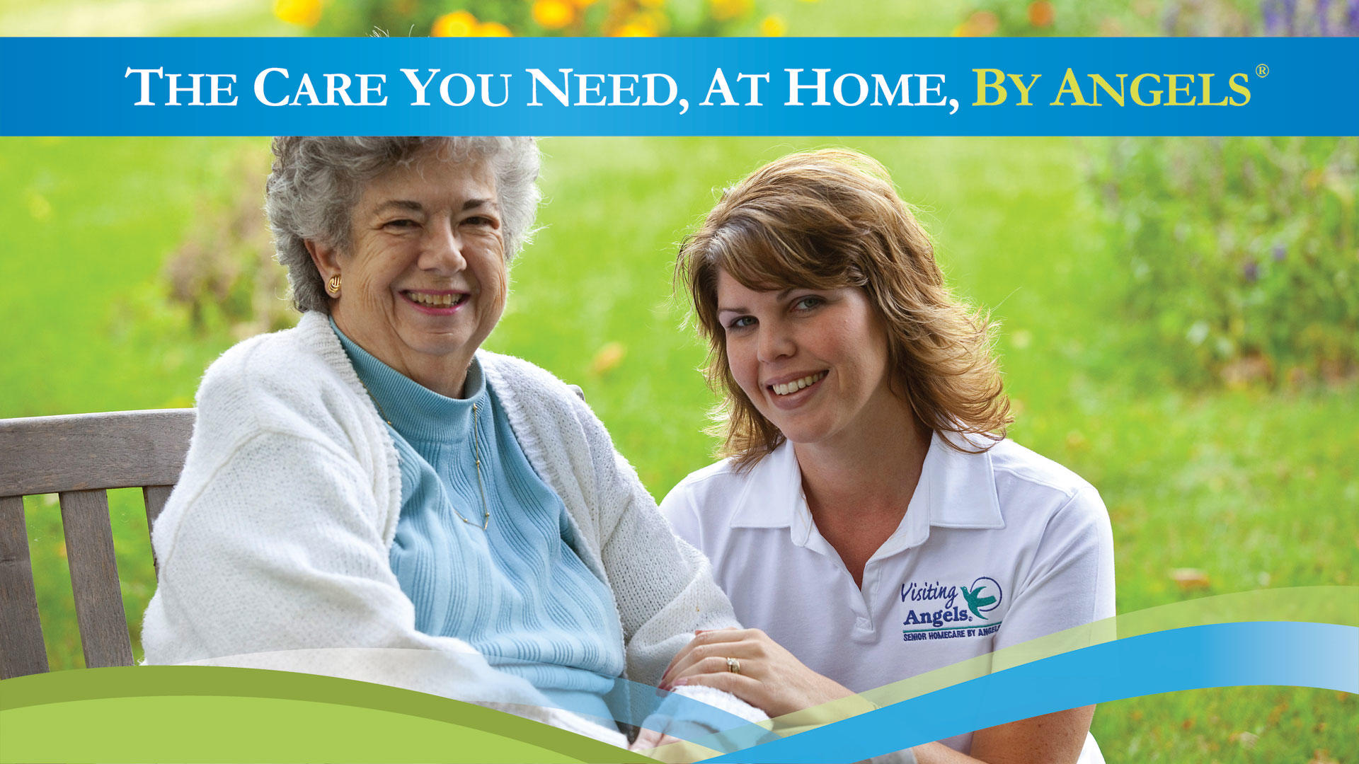 Home Health Care Services New Orleans