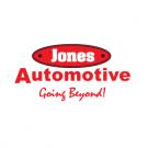 Jones Automotive
