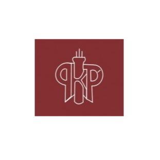 PÄRNU KUNINGA TÄNAVA PÕHIKOOL logo