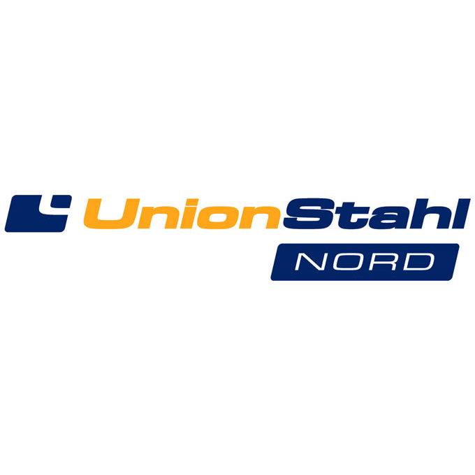 Bild zu UnionStahl Nord GmbH in Hannover