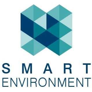 Smart Environment Construction Ltd - London, London NW11 8RQ - 020 8458 5652   ShowMeLocal.com