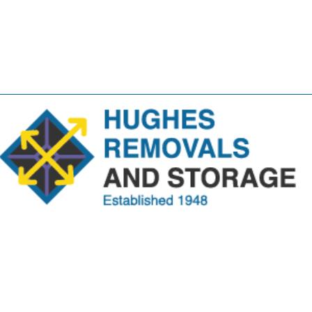 Hughes Removals Ltd - York, North Yorkshire YO30 1BT - 0800435449 | ShowMeLocal.com