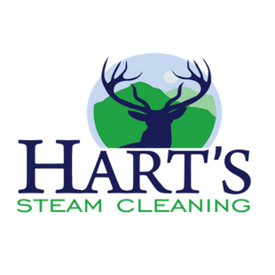 Hart's Steam Cleaning