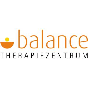 balance Therapiezentrum