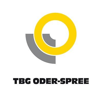 Bild zu TBG Transportbeton Oder-Spree GmbH & Co. KG in Werneuchen