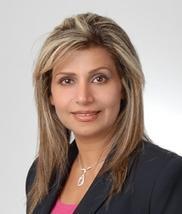 Roya Jamali - TD Mobile Mortgage Specialist