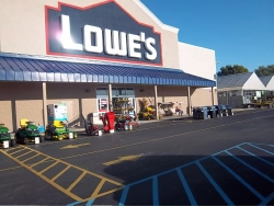 Lowe S Home Improvement In La Follette Tn Whitepages