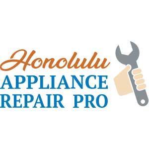 Honolulu Appliance Repair Pro - Honolulu, HI - Appliance Rental & Repair Services