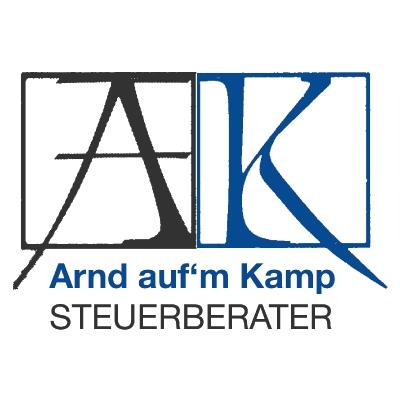 Bild zu AK Steuerberatungsgesellschaft mbH Arnd auf'm Kamp in Essen