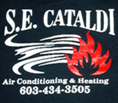 S&E Cataldi Heating & Air conditioning LLC