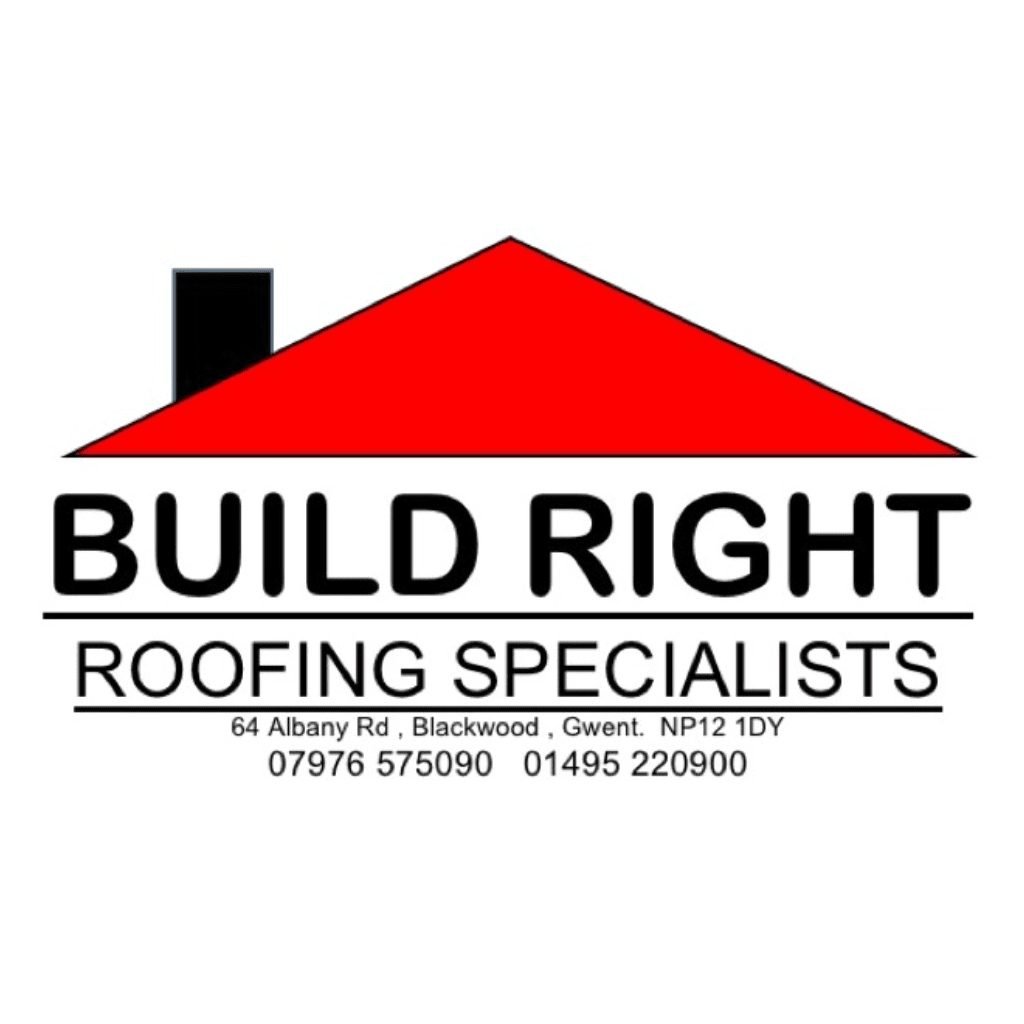 Build Right Roofing - Blackwood, Mid Glamorgan NP12 1DY - 07976 575090 | ShowMeLocal.com