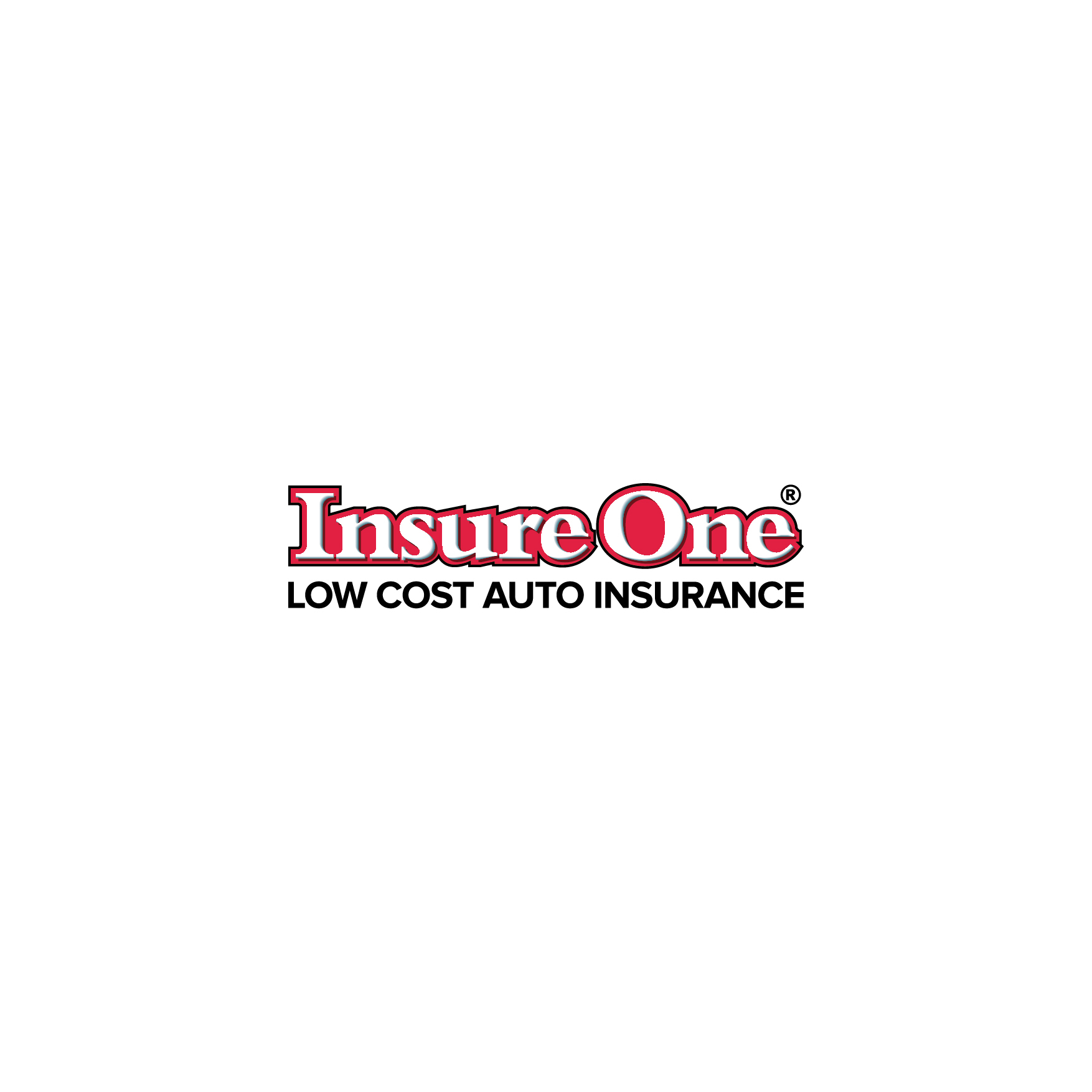 InsureOne Insurance Agency