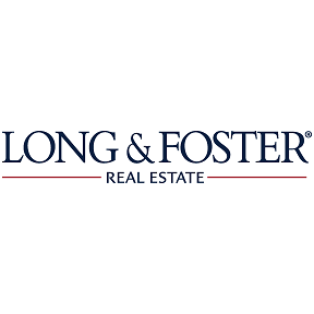 Kelly Corda | Long and Foster - Collegeville