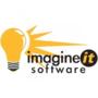 RDI SOLUTIONS, LLC image 7