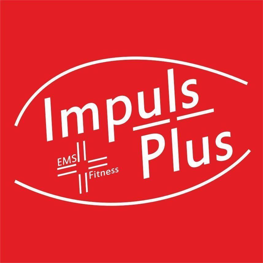 Bild zu Impuls Plus - EMS Fitness in Potsdam