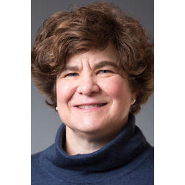 Catherine E. Dubeau