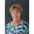 Jane Butlin, MD