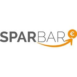 Bild zu SparBar Bochum in Bochum