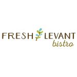 Fresh Levant Bistro - Raleigh, NC - Restaurants