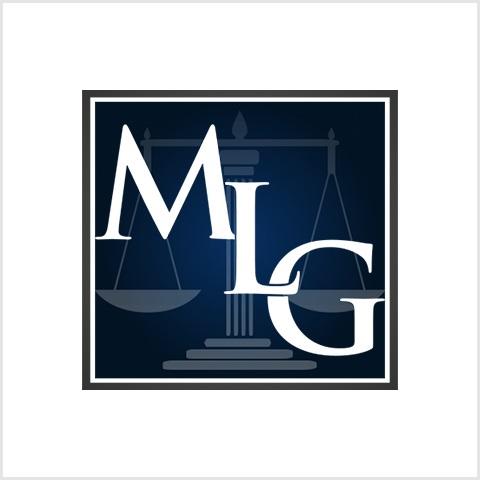 Moskowitz Law Group, LLC - Morristown, NJ - Attorneys